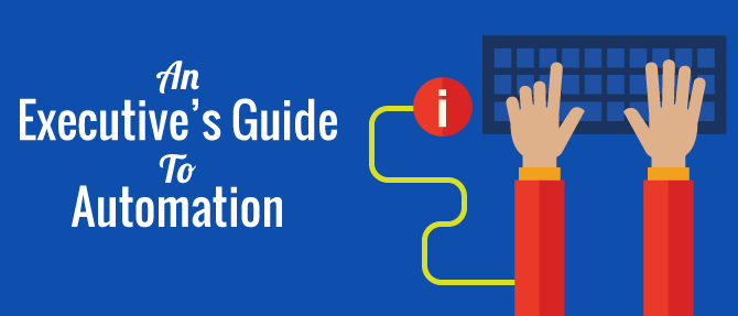 executives-guide-to-automation