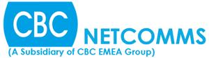 CBC Netcomms