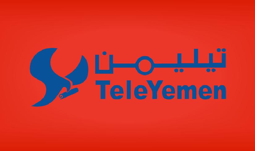TeleYemen is Going SOLID